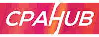 CPAHub