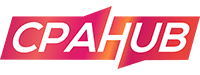 cpahub logo normal